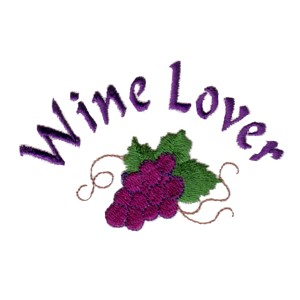 Wine19%20large
