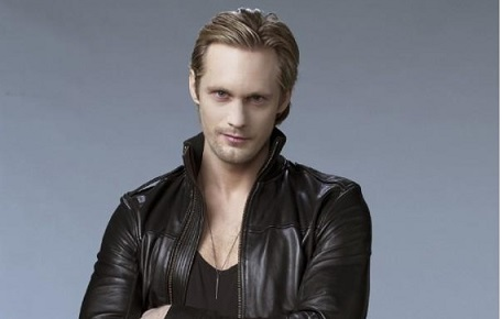 eric-northman-true-blood-12-2-10-kc