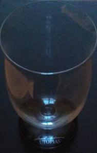SA Glass