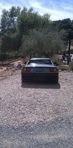 Napa Ferrari 308 cropped
